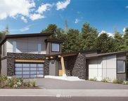 3781 163rd Avenue SE, Bellevue image