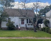 216 Ames Avenue, Bergenfield image