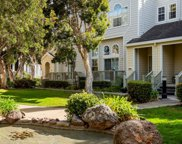 379 Meridian Dr, Redwood City image