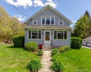 370 Gay Hill  Road, Montville image