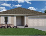332 Towns Circle, Haines City image