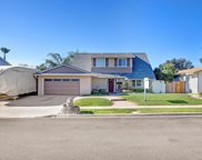 1549 EARL Avenue, Simi Valley image