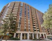 4620 N Park   Avenue Unit #1102W, Chevy Chase image