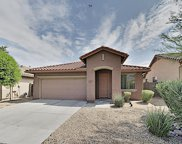 39715 N Prairie Lane, Anthem image