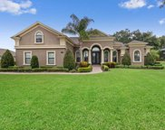 4080 Grandefield Circle, Mulberry image