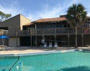 5327 Indian Creek Drive Unit #E-05-T, Orlando image