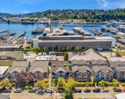 2631 NW 56th Street Unit #A, Seattle image