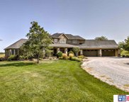 2210 N 98th Street, Lincoln image