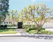 5 Cherry Hills Lane, Newport Beach image