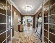 2760 Tiburon Blvd E Unit 2-301, Naples image