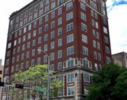 139 N 11 Street Unit 301, Lincoln image