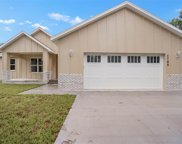 1795 Turpentine Road, Mims image