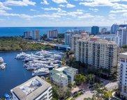 1050 Seminole Dr Unit 4A, Fort Lauderdale image