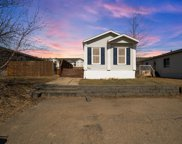 140 Clausen  Crescent, Fort McMurray image