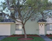 2214 Starboard, Winter Haven image
