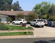 25000 Green Mill Avenue, Newhall image