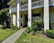 12906 8th Avenue W Unit #A201, Everett image