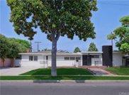 3371   N Los Coyotes Diagonal, Long Beach image