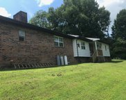 202 Reed Patch Rd, Jonesville image