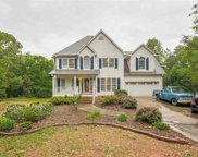 112 Brittany Court, Moore image