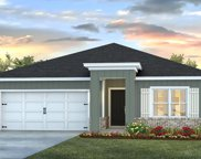 3476 Sparco Drive, Crestview image