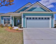 6575 Pozzallo Place, Myrtle Beach image