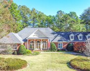 233 Magnolia Lake Road, Aiken image