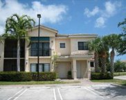 2917 Tuscany Court Unit #109, Palm Beach Gardens image