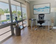 2100 Gulf Shore Blvd N Unit 214, Naples image