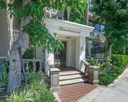 8455 Fountain Avenue Unit #728, West Hollywood image