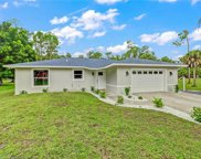 3740 13th Ave Sw, Naples image