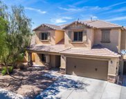14246 W Aster Drive, Surprise image