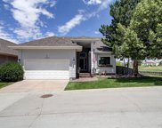 1822 Five Iron Drive, Castle Rock image