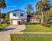 7516 Hidden Hollow Drive, Orlando image