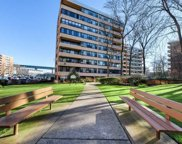 9-15 166th  Street Unit #2B, Beechhurst image