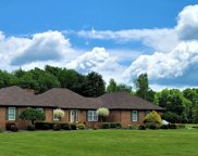 882  Rolling Stone Rd, Morrisdale image