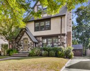 131 STONEHOUSE RD, Bloomfield Twp. image