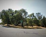 4140  Secret Ravine Way, Rocklin image