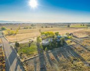 17903 SAND HOLLOW RD, Caldwell image