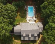 75 Old Trail Rd, Water Mill image