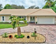 2518 NW 88th Ter, Coral Springs image