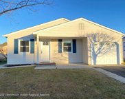 4 Havelock Terrace, Toms River image