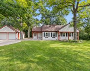 5126 W Cold Spring Rd, Greenfield image
