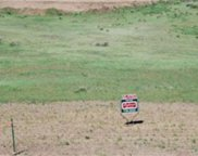 Lot 4 Block 2 Meadow Ridge Ranch Subdivision, McCammon image