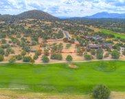 14800 N Agave Meadow Way, Prescott image