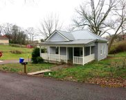 603 N Hill St, Morristown image