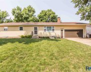1309 S Clover Ave, Sioux Falls image