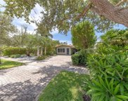 1806 NE 20th St, Fort Lauderdale image