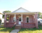 517 Ohio Street, Fairborn image