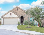 27906 Caymus Cove, Boerne image